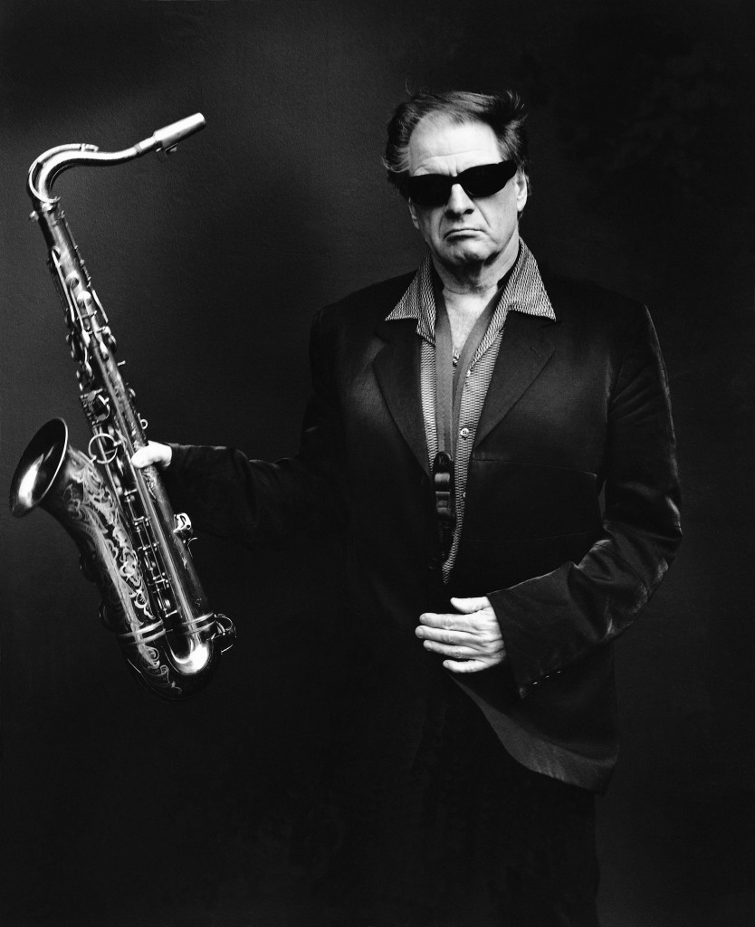 Hans Dulfer Press photo